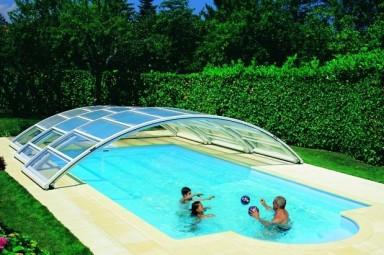 Accesorios piscinas desjoyaux for Accesorios para piscinas