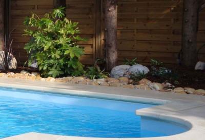 liner para piscinas piscinas desjoyaux. Black Bedroom Furniture Sets. Home Design Ideas