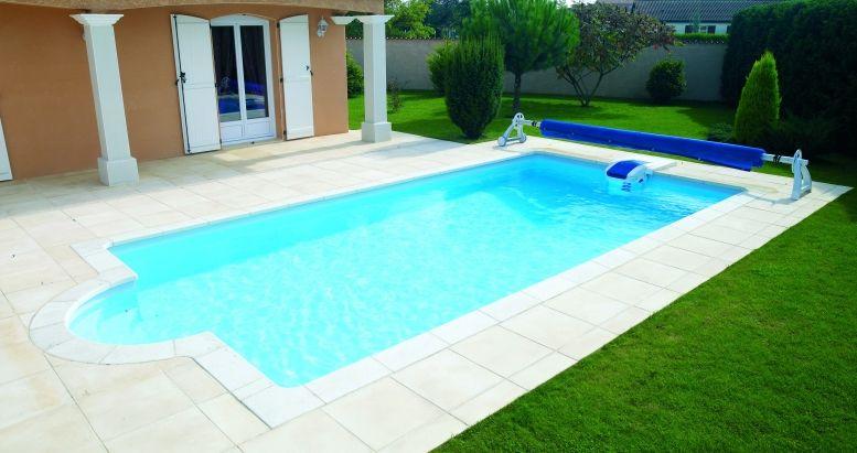 Manta de burbujas piscinas desjoyaux for Piscinas desjoyaux
