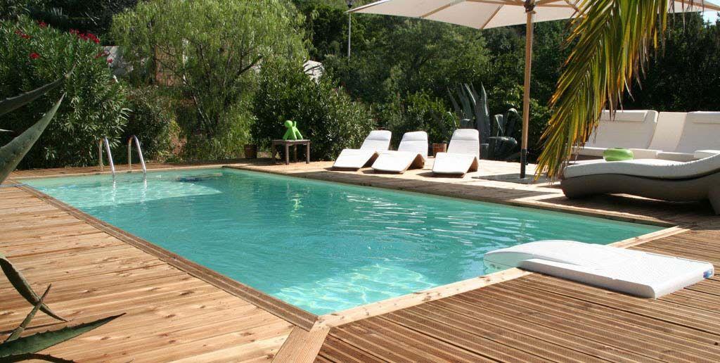 Liner para piscinas piscinas desjoyaux - Precio de liner para piscinas ...