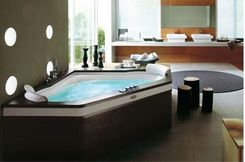 spas piscinas desjoyaux. Black Bedroom Furniture Sets. Home Design Ideas