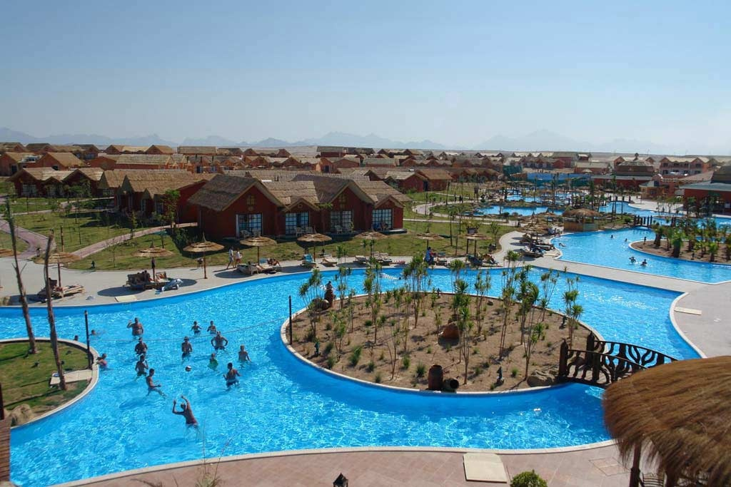 piscinas colectivas piscinas desjoyaux