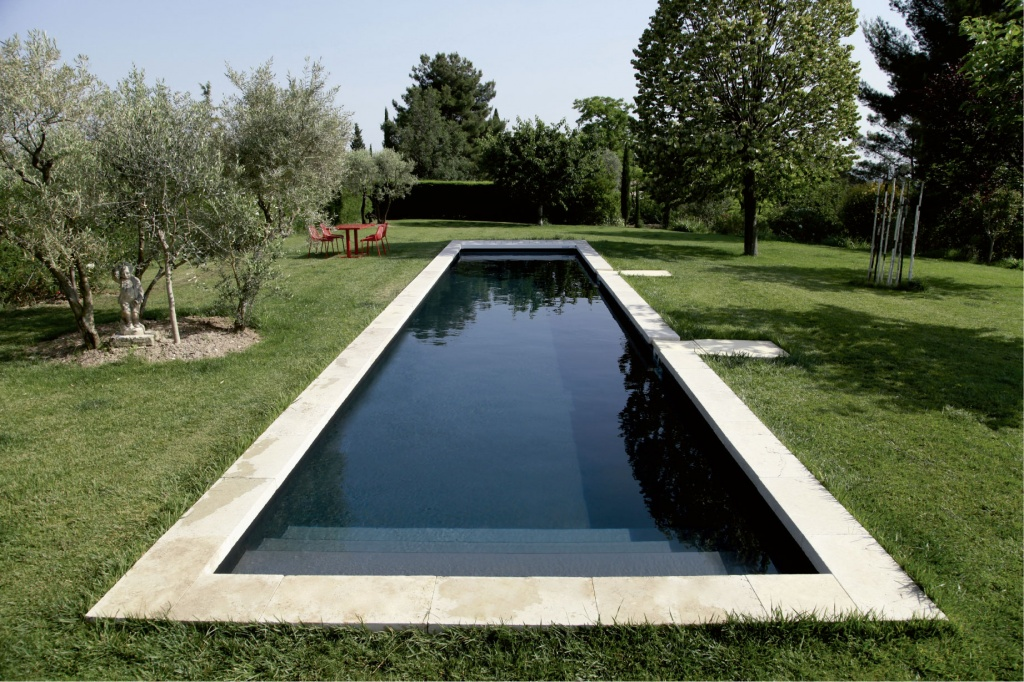 piscinas de dise o piscinas desjoyaux