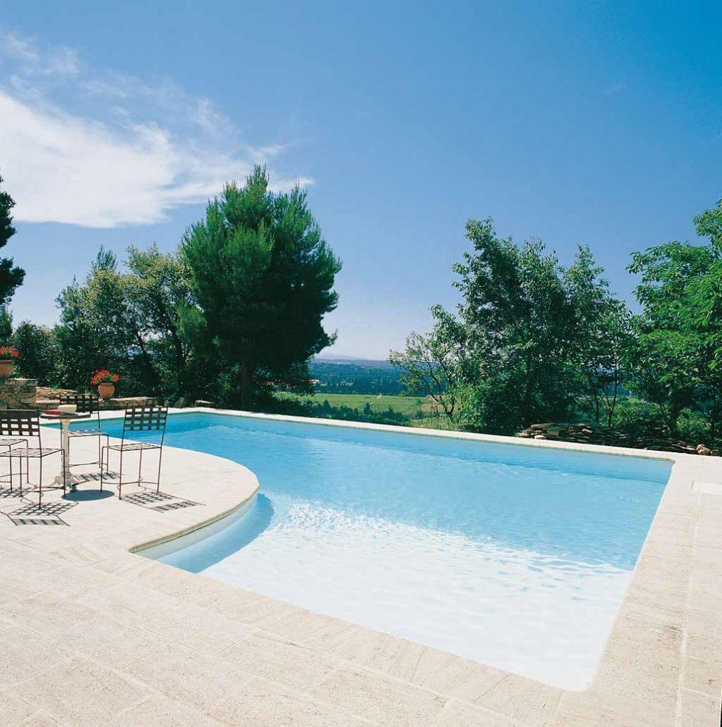 piscinas para enterrar baratas piscina estructural rapida