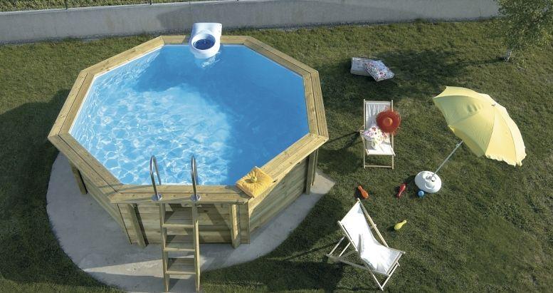 Piscinas elevadas piscinas desjoyaux for Piscinas desjoyaux