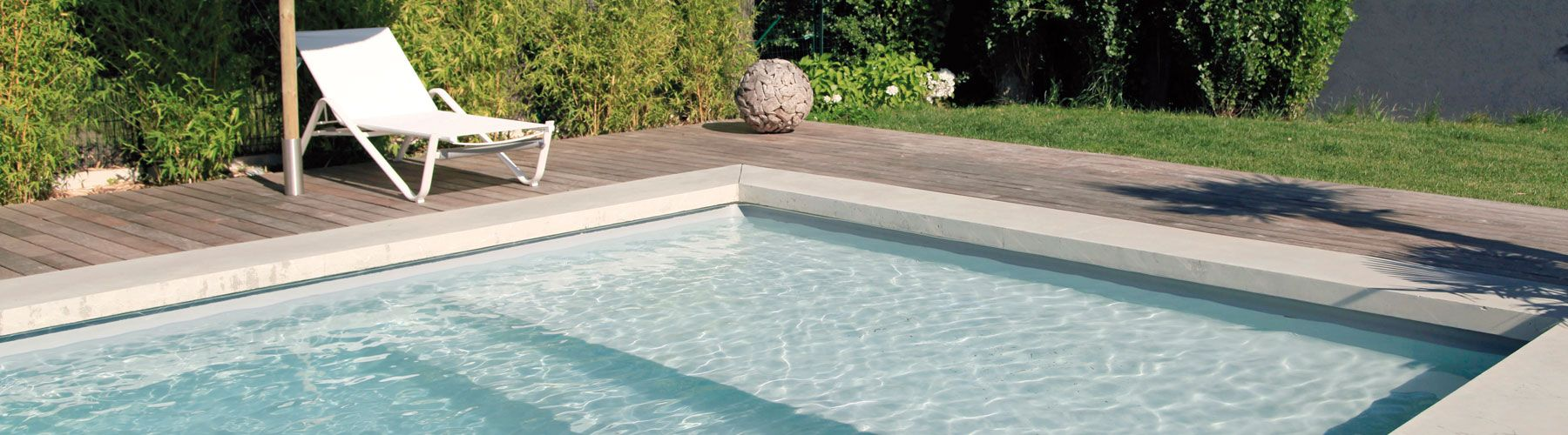 Precio piscina obra 8x4 interesting piscinas enterradas for Precio construir piscina obra