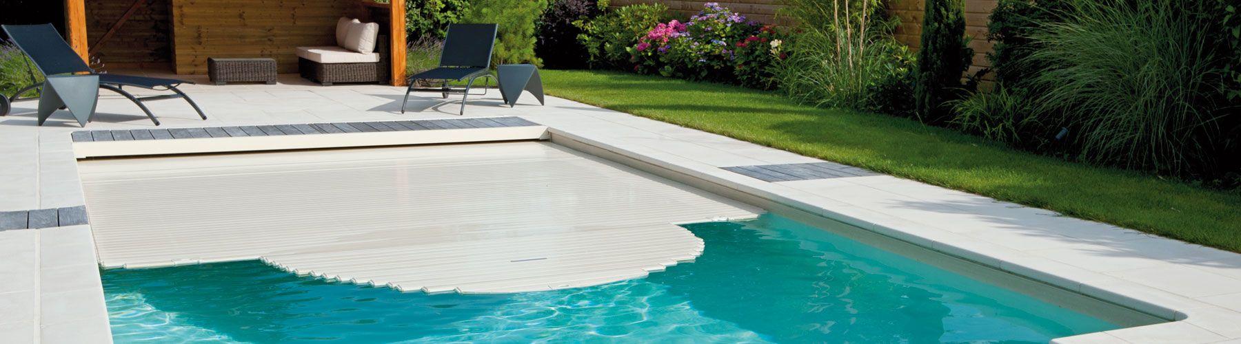 Lona para tapar piscina stunning lonas para piscinas for Lona termica piscina